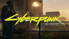 cyberpunk-2077-gamescom-2019-preview-01-header