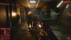 cyberpunk-2077-gamescom-2019-preview-05-gone-shooting