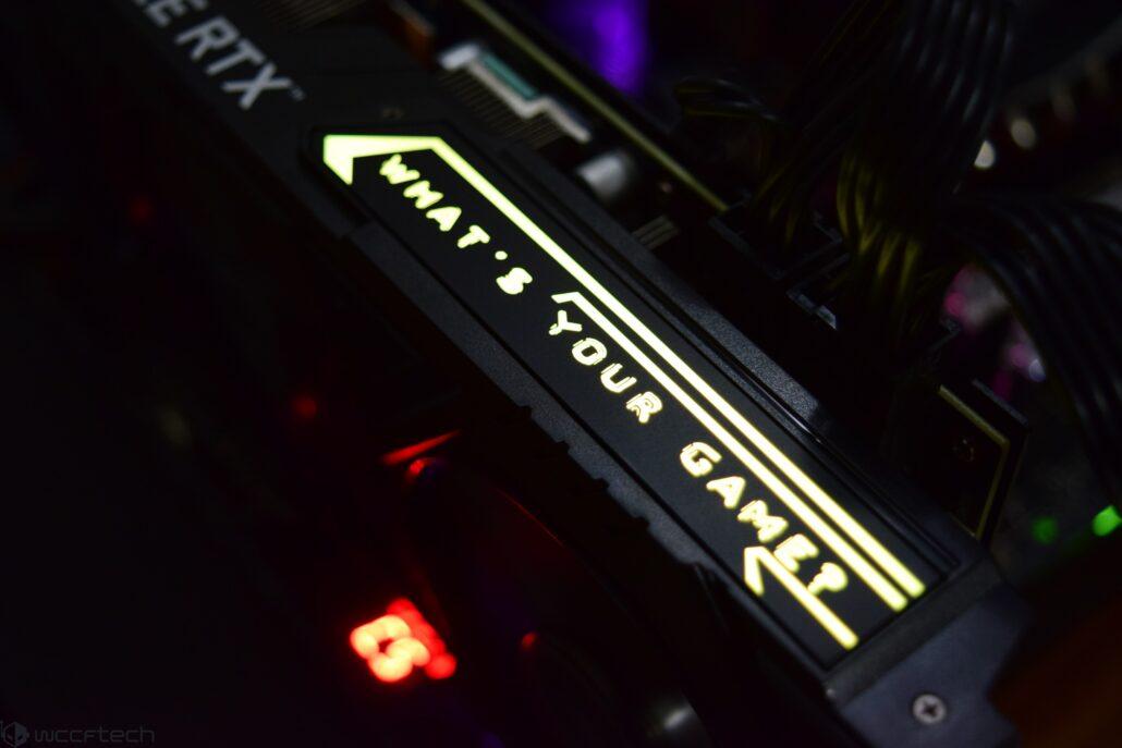 dsc_0191-custom-3