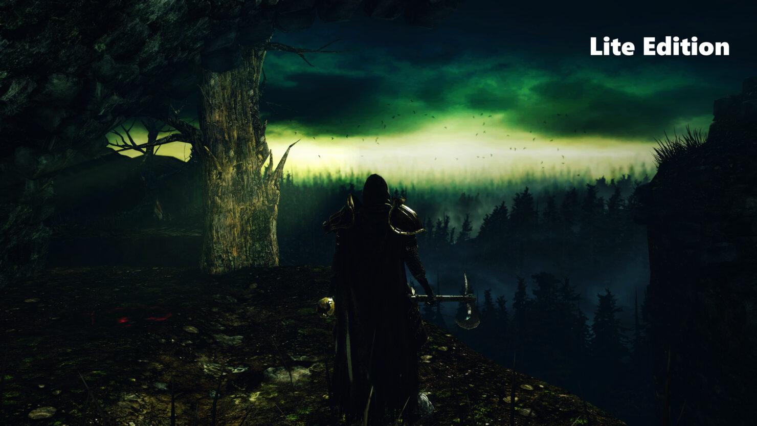 dark-souls-2-depths-of-darkness-5