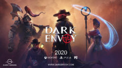dark_envoy_promo_team_2k_info