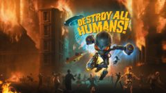 destroy-all-humans-remake-preview-01-header