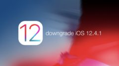 downgrade-ios-12-4-1-main