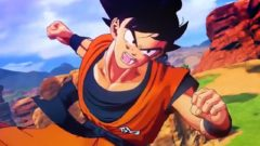 dragon-ball-z-kakarot-2