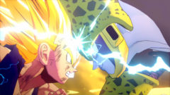 dragon-ball-z-kakarot-preview-01-vegeta-cell-header