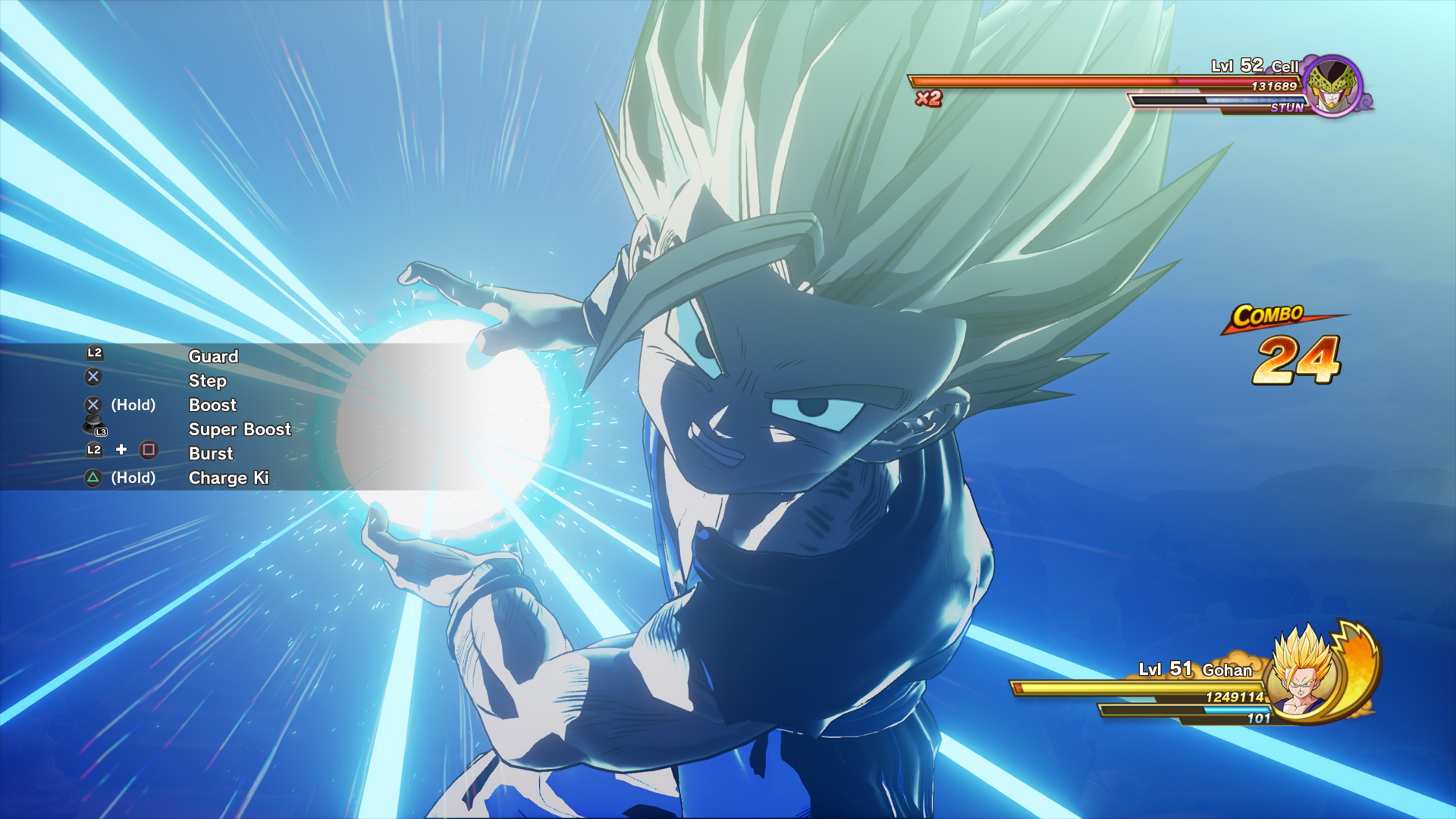 Dragon Ball Z Kakarot To Launch On January 17th On Pc And Consoles