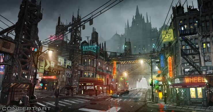 ffvii-re-concept-art