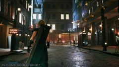 final-fantasy-vii-remake-sector-8