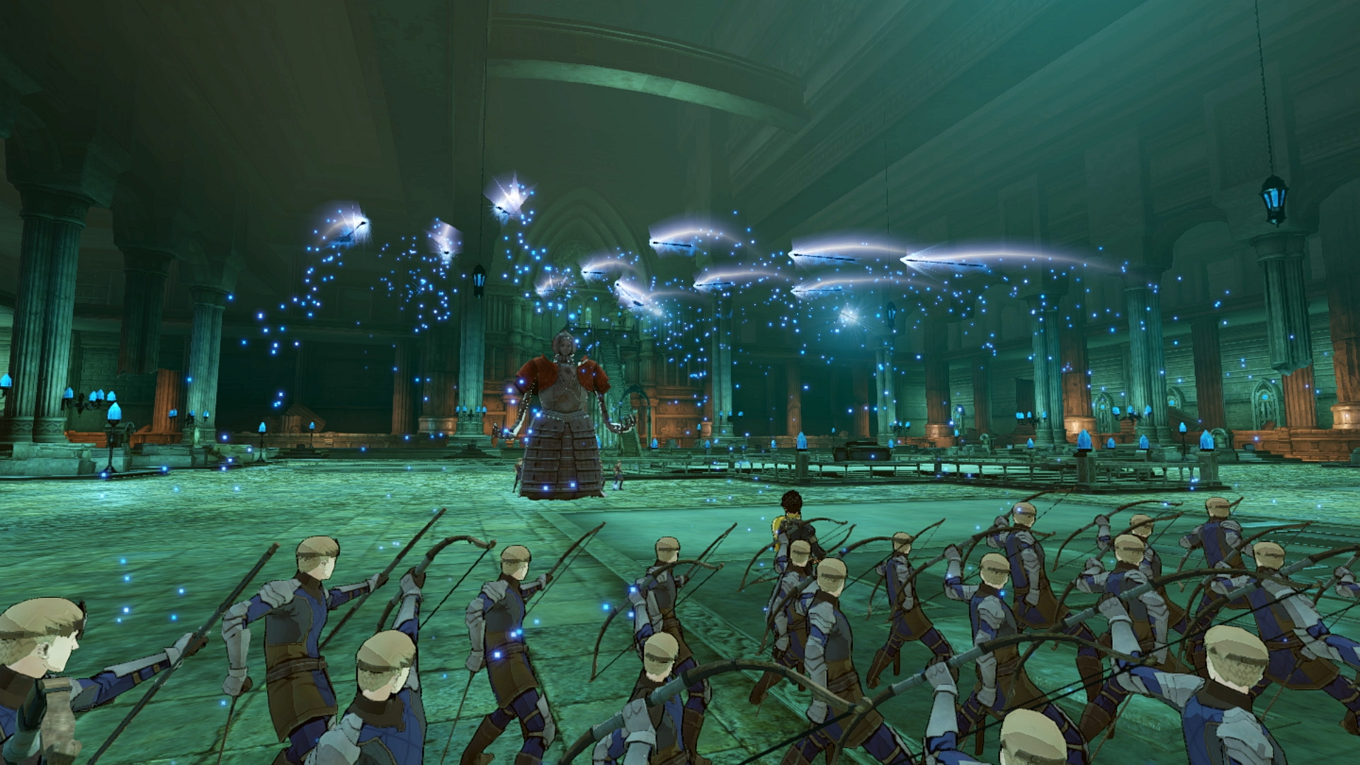 Fire Emblem Three Houses Maddening Infernal Difficulty Modes Revealed
