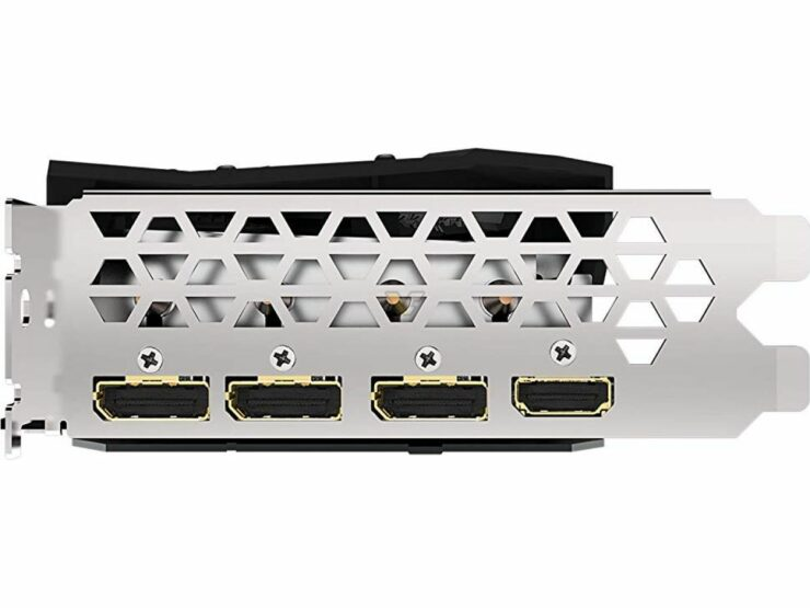 gigabyte-radeon-rx-5700-xt-gaming-oc-7