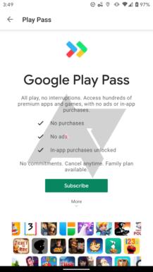 googleplaypass