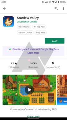 googleplaypass4