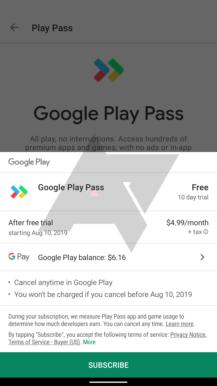 googleplaypass5