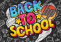 hp-back-to-school-sale-feature-image