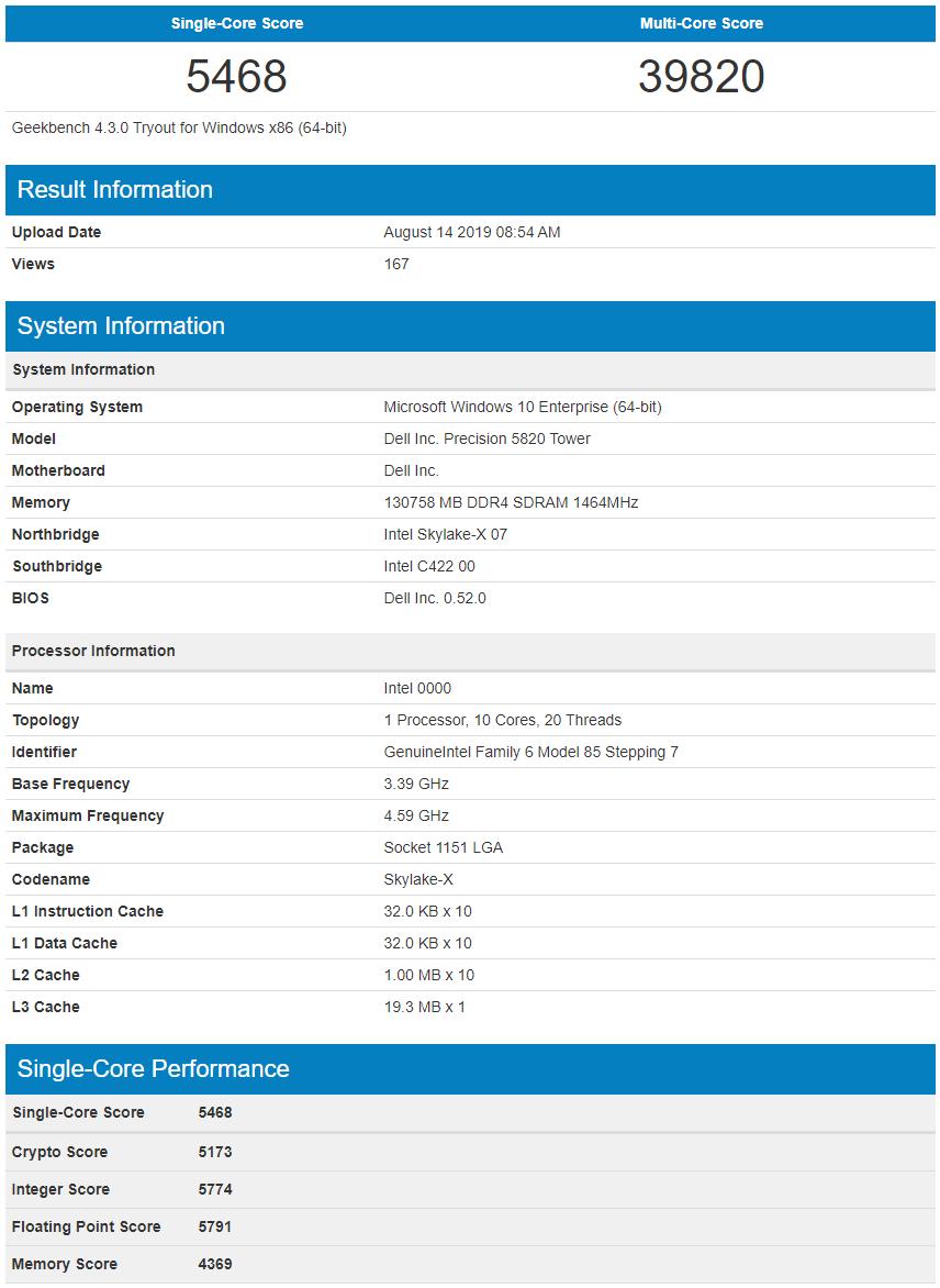 intel-10-core-cascade-lake-x-hedt-processor