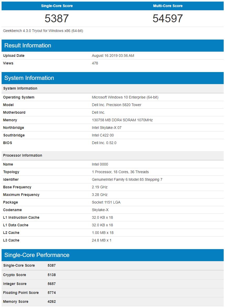 intel-18-core-cascade-lake-x-hedt-processor
