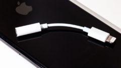 lightning-to-headphone-jack-adapter-5