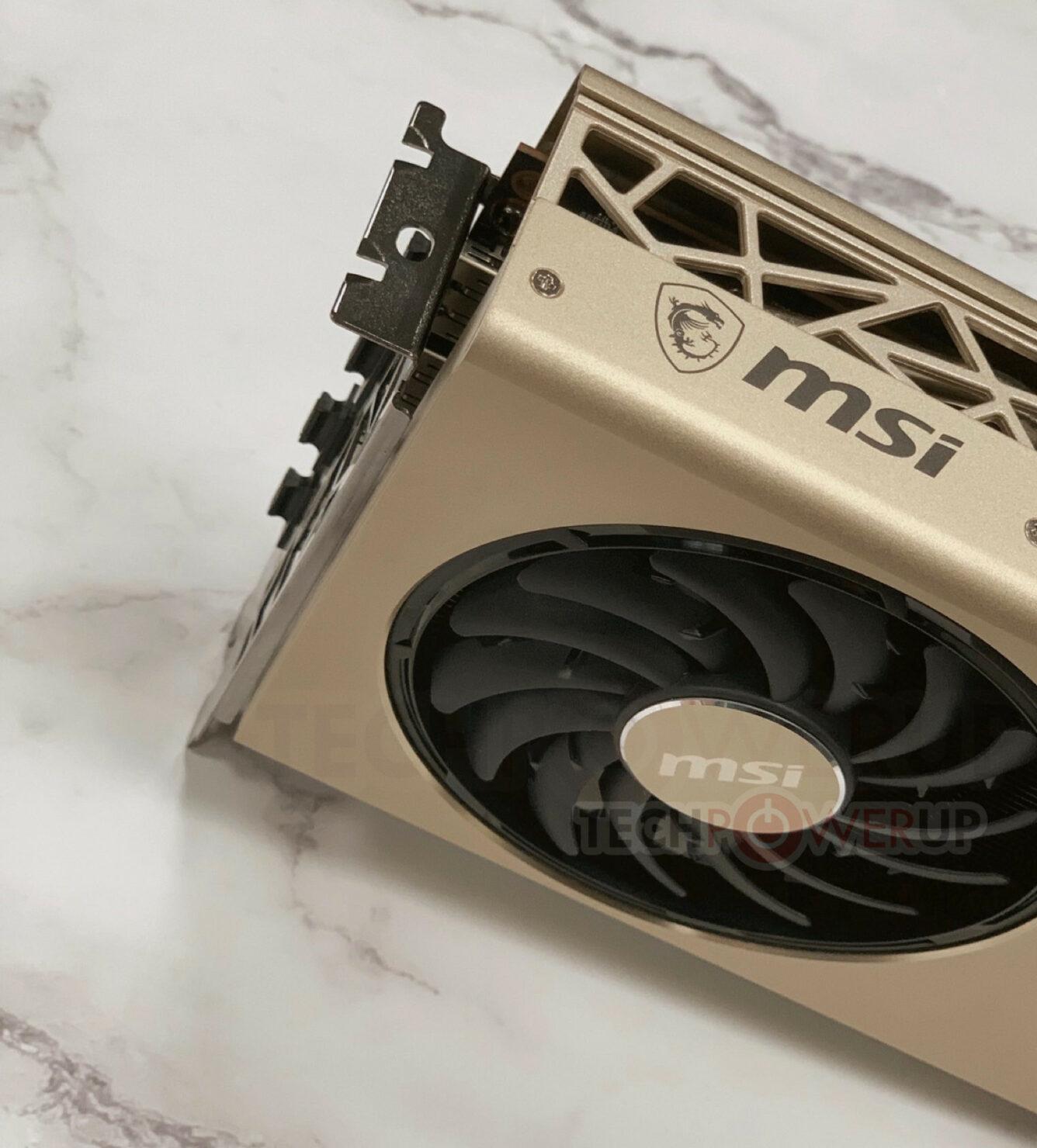 msi-radeon-rx-5700-evoke-series-graphics-card-teaser_techpowerup