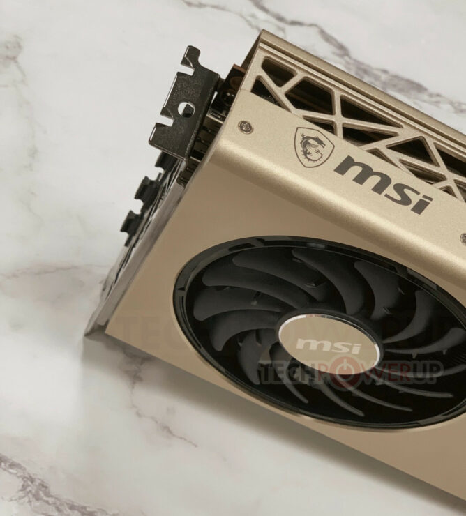 msi-radeon-rx-5700-evoke-series-graphics-card-teaser_techpowerup