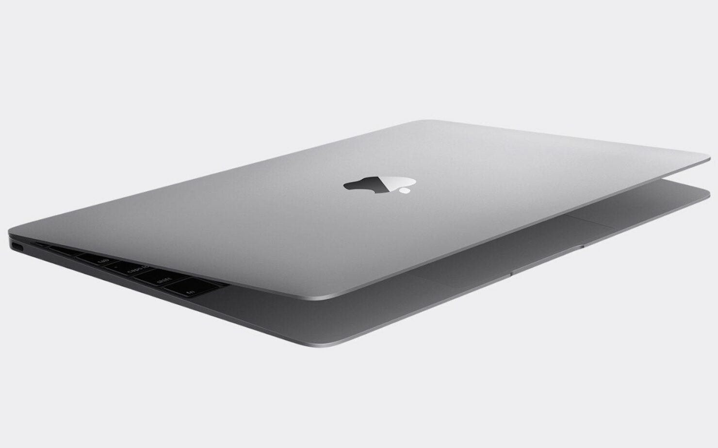 Lawsuit filed against Apple over a defected MacBook that caused burn marks