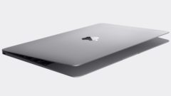 macbook-1-2