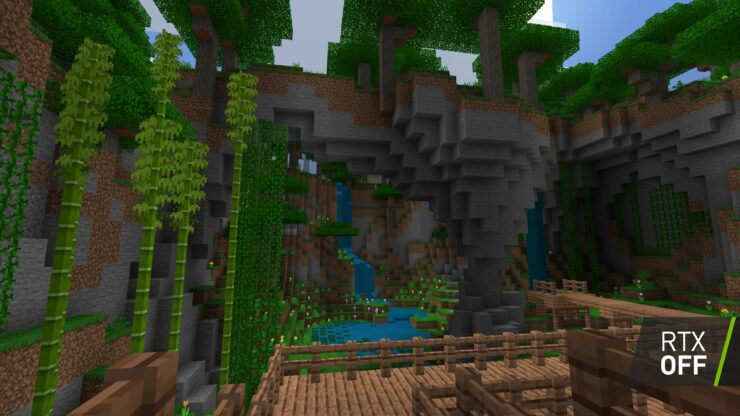 minecraft-forest-rtoff_1566126625