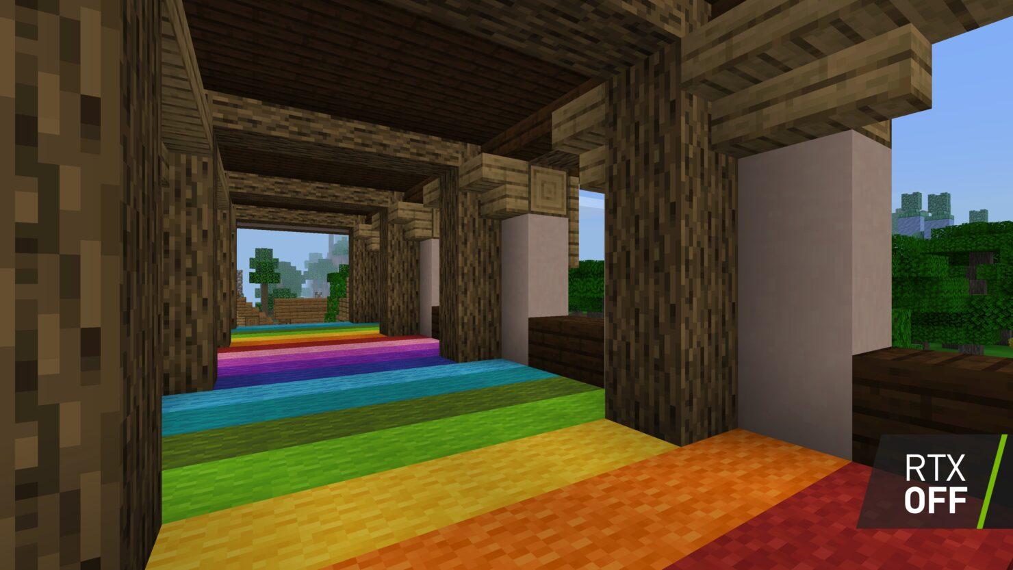 minecraft-rainbow-rtoff_1566126641