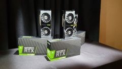 nvidia-geforce-rtx-super