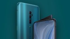 OPPO Reno 2 equipped with 20x zoom could launch on August 28