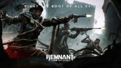 remnant-key-art-3player