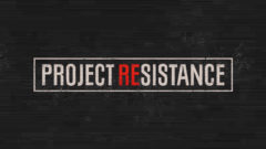 resident-evil-project-resistance