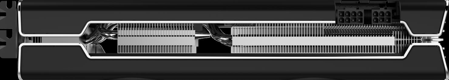 retro-2_6_web6pin