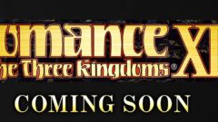 romance-of-the-three-kingdoms-xiv-announced-01-header