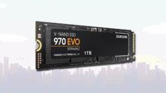 samsung-970-evo-3