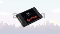 sandisk-internal-ssds-2