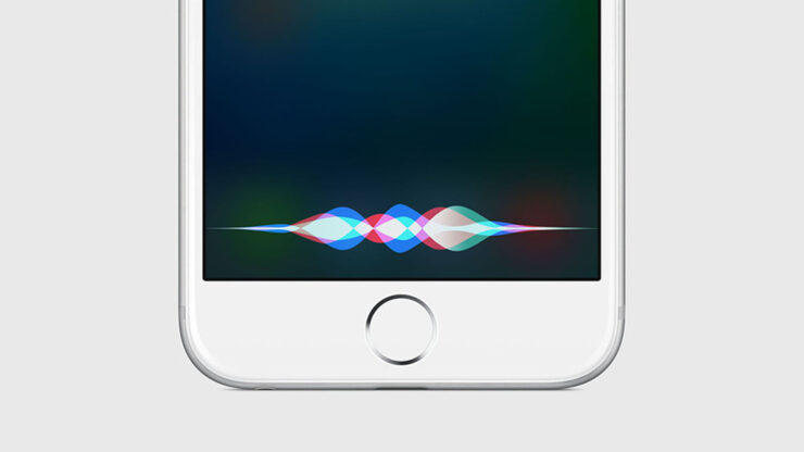 Contractors will no longer be able to hear Siri voice recordings thanks to Apple