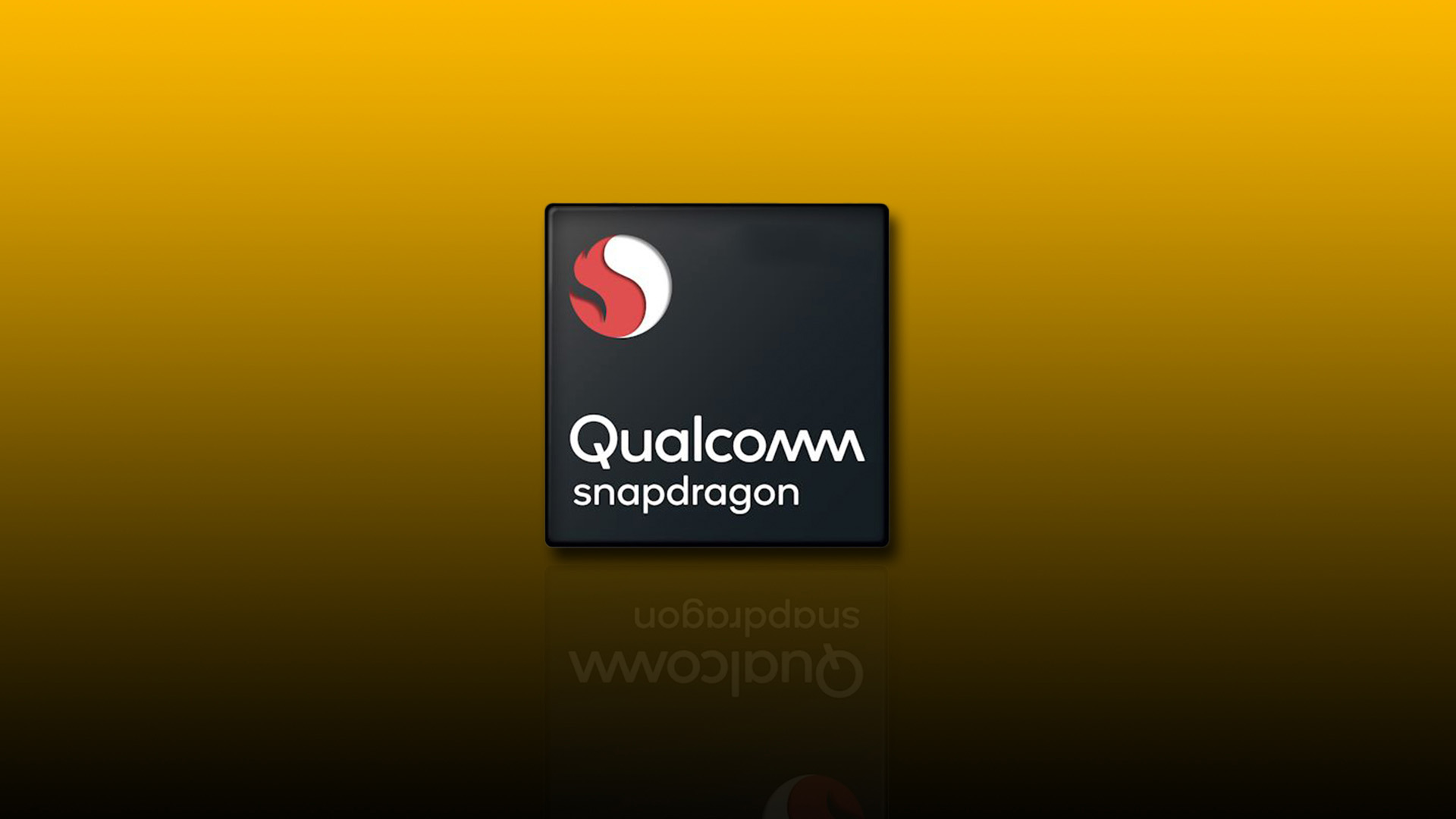 Snapdragon 875 could succeed the Snapdragon 865