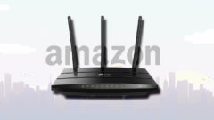 TP-Link AC1750 is a smart router that's much cheaper than before