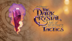 the-dark-crystal-age-of-resistance-tactics-preview-01-header