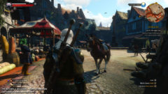 the-witcher-3-switch-preview-03-roach