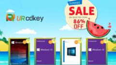 urcdkey-sale-feature