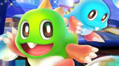 wccfbubblebobble4friends