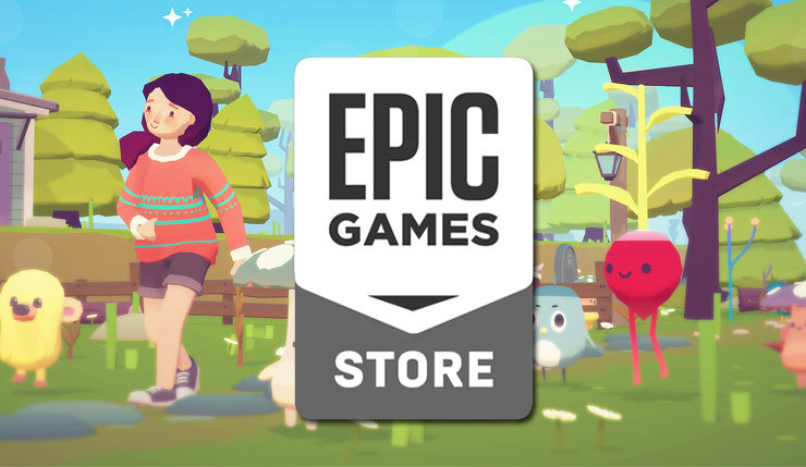 Epic Vows to Support Partners Dealing with Abuse and Fake