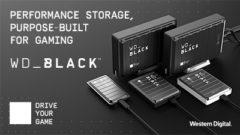 wd_black-pr-in-release-image