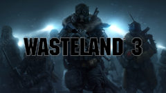 wasteland-3-gamescom-preview-01-header
