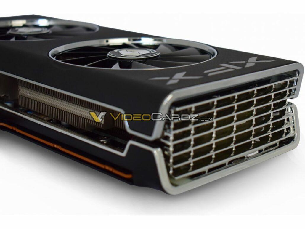 XFX-Radeon-RX-5700-XT-THICC2-2-1030x773.