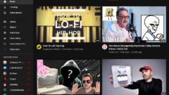youtubelargeicon
