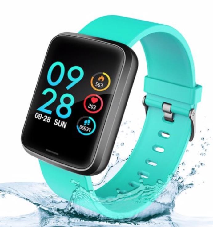 alfawise-smartwatch