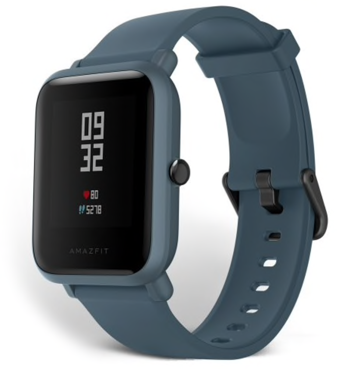 Amazfit Smartwatches on discount