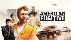 american_fugitive